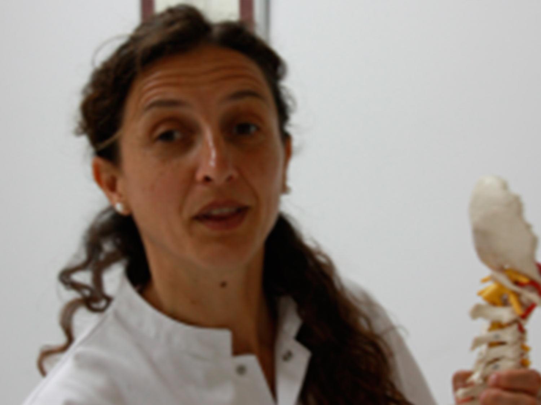 Isabel Perez-Chuecos Vallés